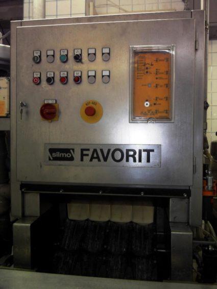 Линия розлива, озоновый стерилизатор, наполнитель, укупорщик MCA, пробковая машина в продаже